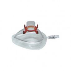 Disposable Air Cushion Mask (PVC) (HDPE)