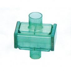High Efficiency Bacterial Filter (HEPA) - DMVF- 2172