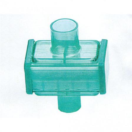 High Efficiency Bacterial Filter (HEPA) - DMVF- 2170