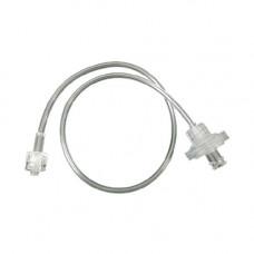 Lumbar Puncture Pressure Line W/Transducer Protector